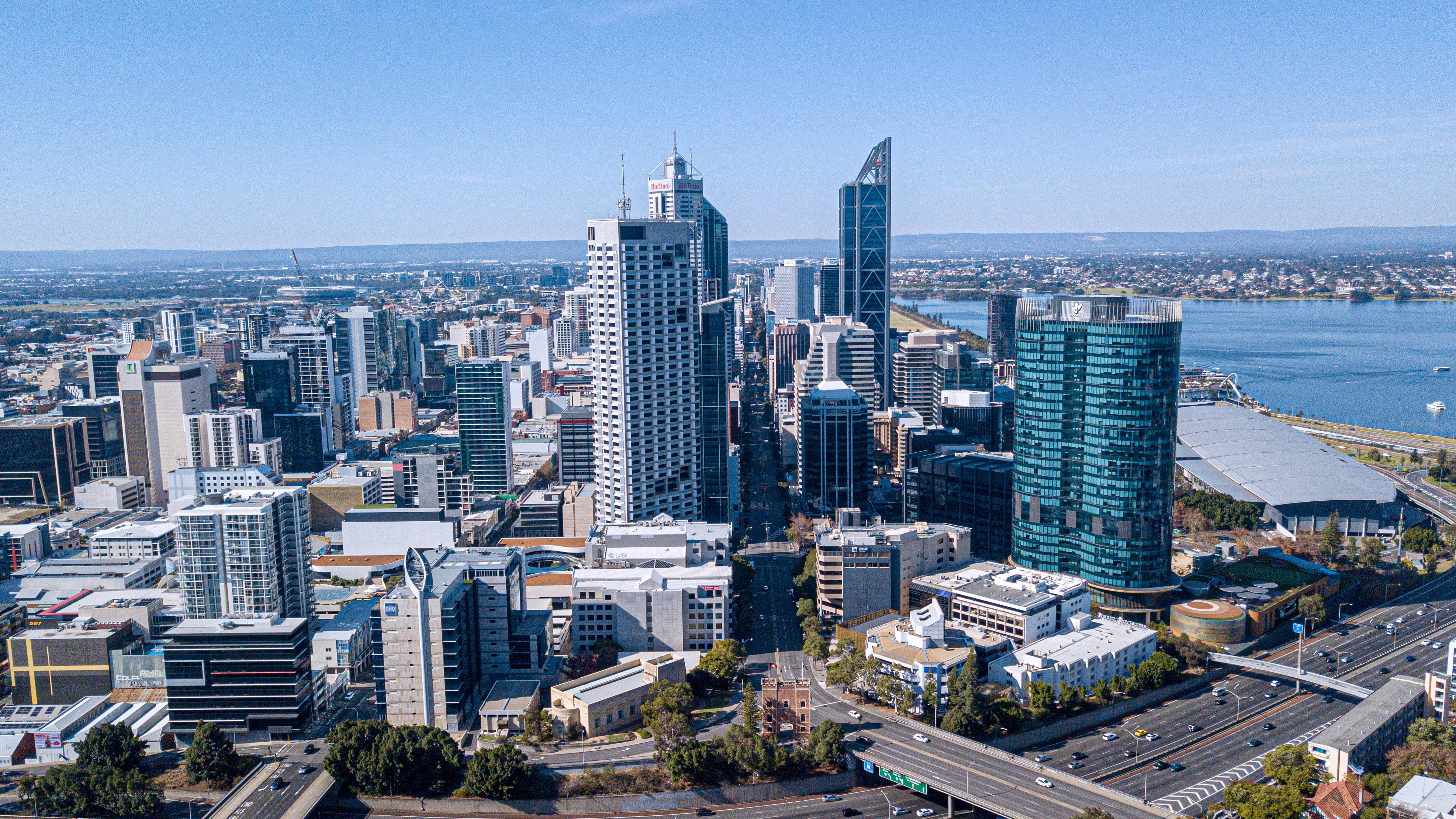 $444m Housing Bonus for Western Australia