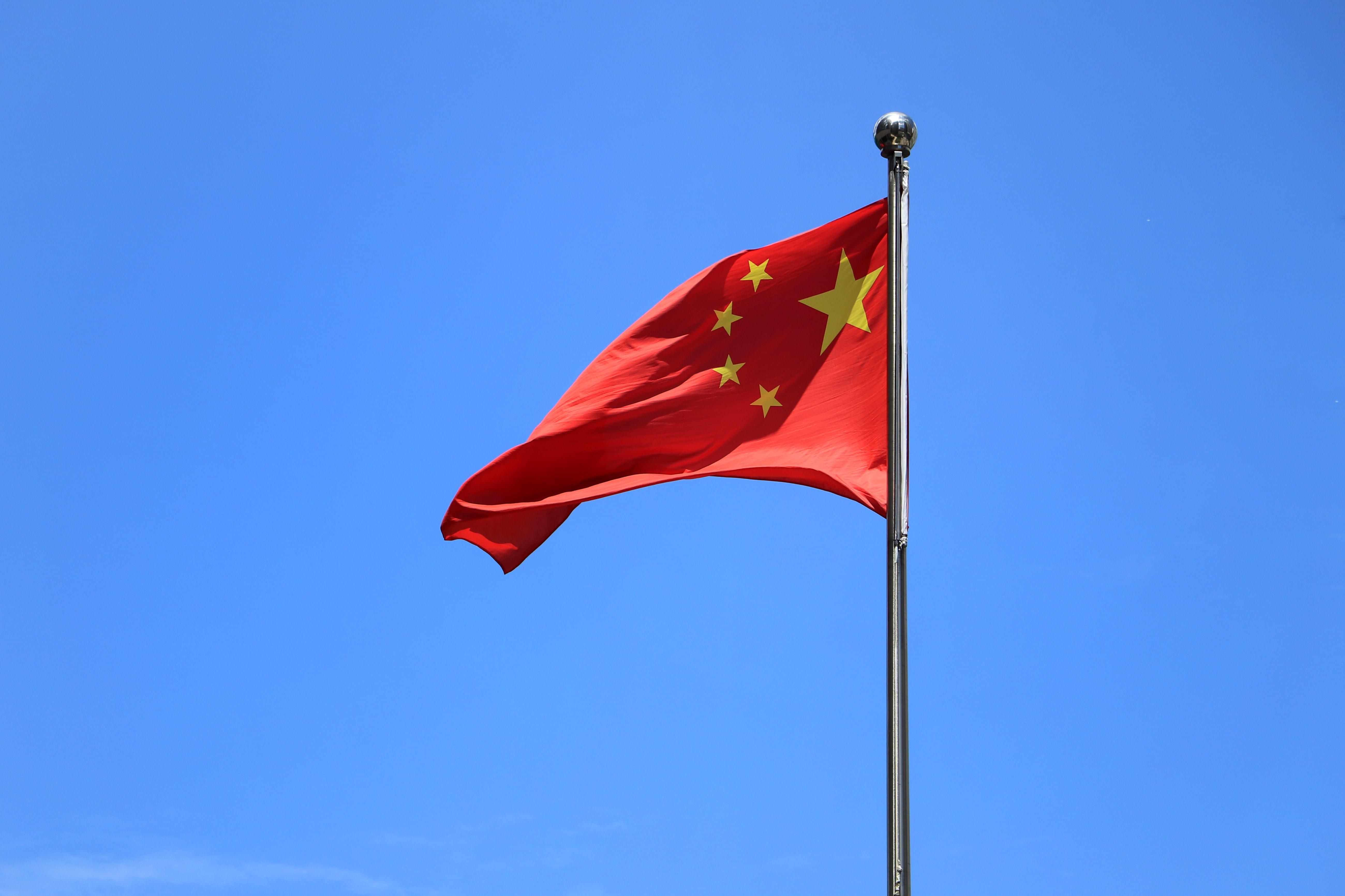 China Launches Investigation into Australian Wine Imports