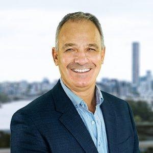 Steve Athanates