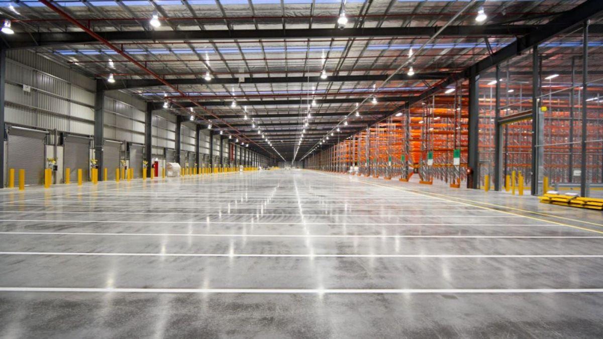 Charter Hall expands its logistics portfolio after acquiring $87m Melbourne asset