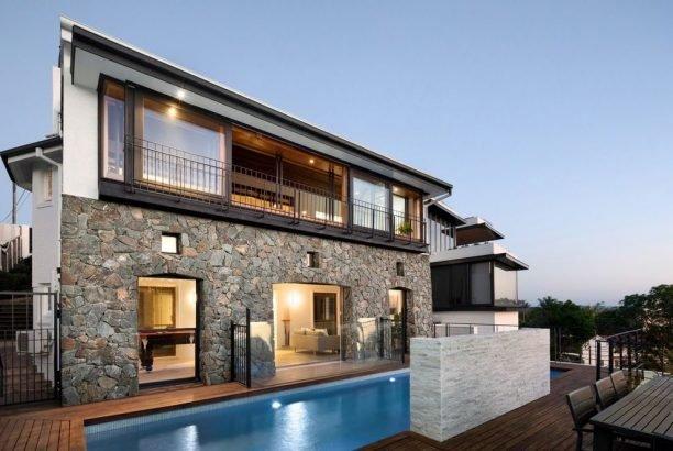 32 Eldernell Terrace