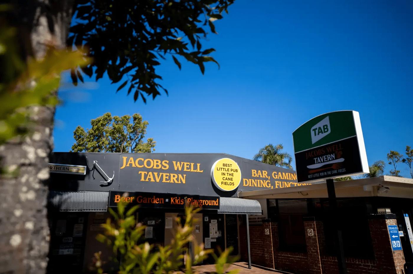 Investor snaps up popular Gold Coast pub for $8.5m