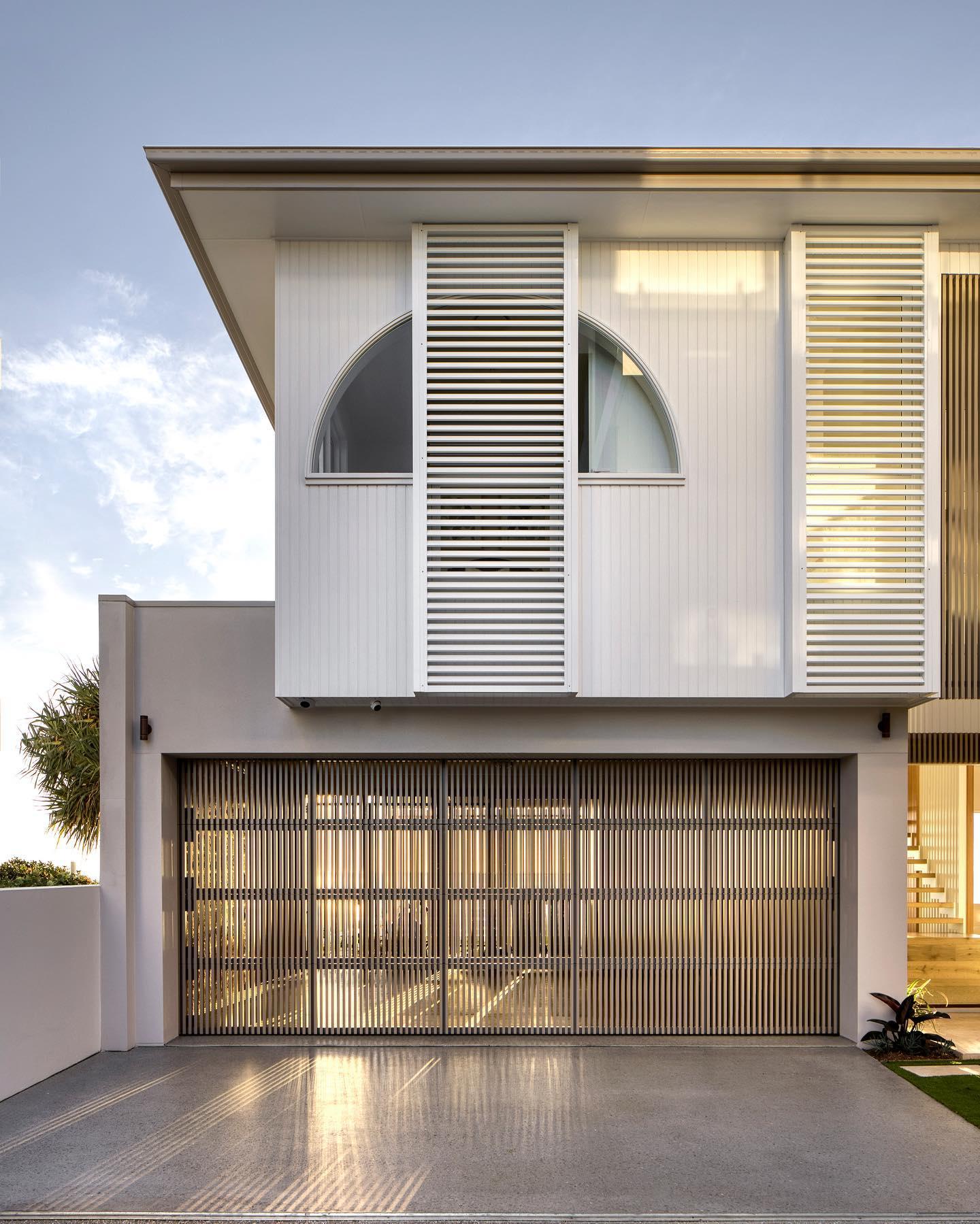 Tugun Prize Home- Meet The Design Team
